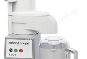 Robotcoupe R 301 Food Processor