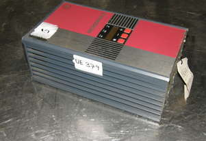 PDL 42955 Variable Speed Drives.