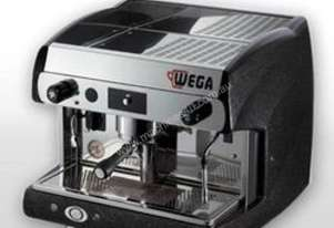 boema coffee machine parts manual