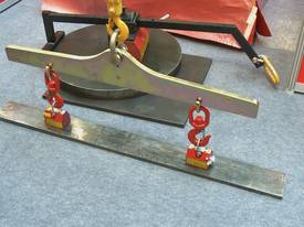 ELM Magnetic Lifters 100kg to 3000kg - picture0' - Click to enlarge