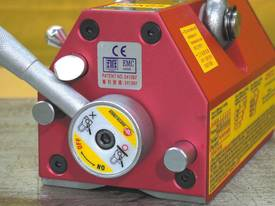 ELM Magnetic Lifters 100kg to 3000kg - picture4' - Click to enlarge