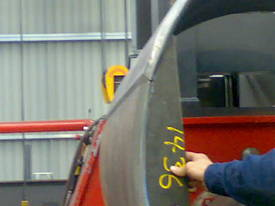 WIND TOWER BENDING MACHINE - picture13' - Click to enlarge
