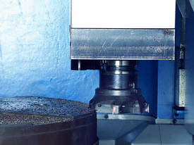 650mm~3500 swing CNC Vertical Lathes - picture8' - Click to enlarge