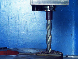 650mm~3500 swing CNC Vertical Lathes - picture9' - Click to enlarge