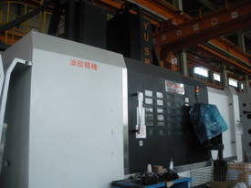 650mm~3500 swing CNC Vertical Lathes - picture12' - Click to enlarge