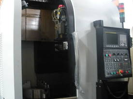 650mm~3500 swing CNC Vertical Lathes - picture13' - Click to enlarge
