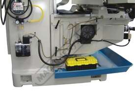 BM-90VE Turret Milling Machine (X) 1120mm (Y) 520mm (Z) 360mm Includes Digital Readout - picture8' - Click to enlarge