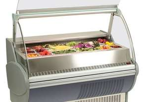 Bromic SB150P Sandwich/Salad Bar