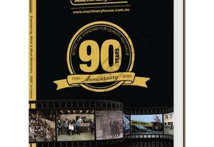 Hare & Forbes Machineryhouse Engineering, Workshop, Tools, Metal & Wood Machinery Catalogue 244 Colo
