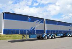 Freighter 2006   ST3