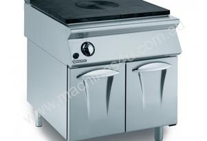 Mareno ANT9-8G Single-Plate Solid-Top