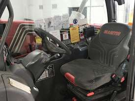 MANITOU MT 732 used units for sale - picture1' - Click to enlarge