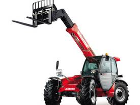 MANITOU MT 732 used units for sale - picture2' - Click to enlarge