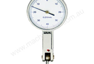 Dial Test Indicator 0.8x0.01mm 30mm Face