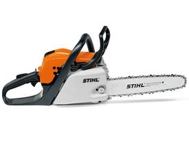 Stihl MS 171 Mini Boss� Chainsaw
