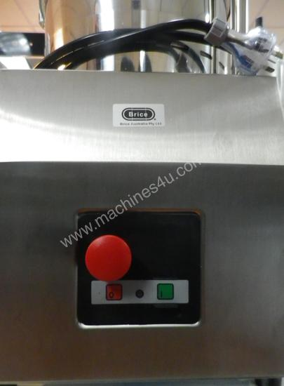 Cutter/Mixer LM5-5LT Catering Equipment Commercial