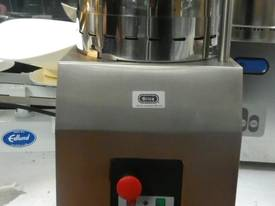 Cutter/Mixer LM5-5LT Catering Equipment Commercial - picture0' - Click to enlarge