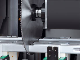 CNC machining centre SBZ151 5 axis German Quality  - picture10' - Click to enlarge