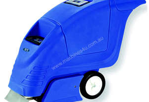 Tcs SC-321 Carpet Cleaner