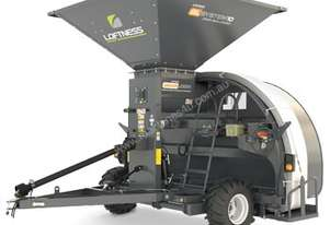 Loftness GRAIN BAG LOADER