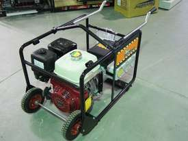 TRADEPOWER TP80HIRE - picture4' - Click to enlarge