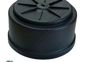 C349 Filter Assembly To Suit  Old Version Industrial Pilot Compressors