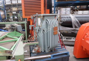 INDUSTRIAL ENGLISH ELECTRIC TRANSFORMER 3 PHASE