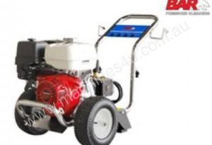 Honda GC160 PRESSURE CLEANER