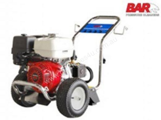 Superior GC160 PRESSURE CLEANER