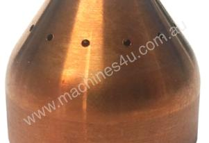 HYPERTHERM T60/80/100 GOUGING SHIELD.