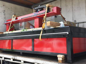 Farley EcoShape Table Plasma Cutting Machine 1.5m (BUDGET SPECIAL) - picture19' - Click to enlarge