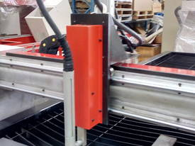Farley EcoShape Table Plasma Cutting Machine 1.5m (BUDGET SPECIAL) - picture5' - Click to enlarge