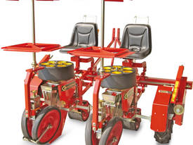 Baby Trium Transplanter - picture0' - Click to enlarge