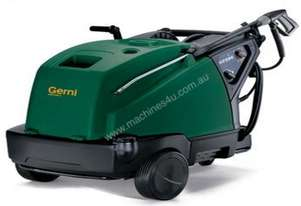 Gerni Hot Water Pressure Cleaner (Neptune 4-28FA) MH4M 100/720
