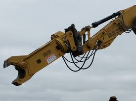 Embrey Demolition Shears - picture4' - Click to enlarge