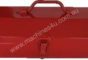 Or  TOOL BOX & SPANNERS