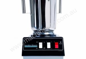 Hamilton Beach food blender