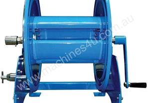 Or  Hose Reel - Heavy Duty