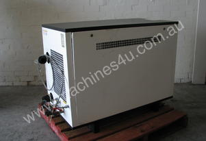 Smc Air Compressor Dryer 310CFM