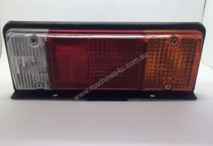 Genuine Toyota 36-10 Rear Right Tail Light Lamp