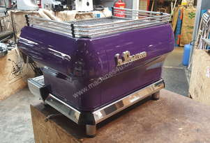 La Marzocco FB80 2 Group Espresso Coffee Machine