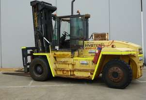 Hyster   H16.00XM-12