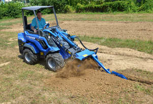 Multione   Trencher 60