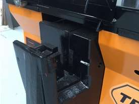 Tecmor Combination Reo Bender/Cutter - picture2' - Click to enlarge