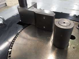 Tecmor Combination Reo Bender/Cutter - picture3' - Click to enlarge