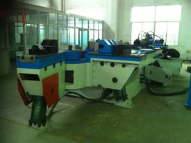 159MM CAPACITY CNC2 MANDREL BENDER WITH 3D - picture2' - Click to enlarge