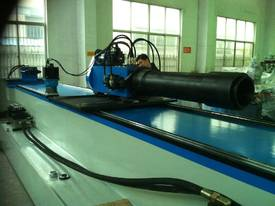 159MM CAPACITY CNC2 MANDREL BENDER WITH 3D - picture3' - Click to enlarge