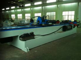 159MM CAPACITY CNC2 MANDREL BENDER WITH 3D - picture4' - Click to enlarge