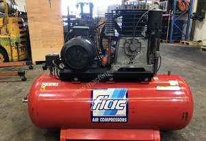 Fiac   Air Compressor