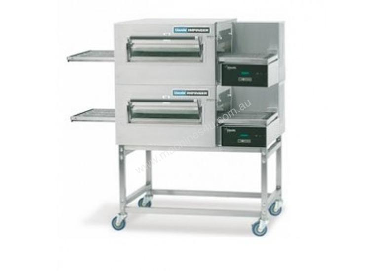 LINCOLN Impinger II Electric Conveyor Pizza Oven 1164-2